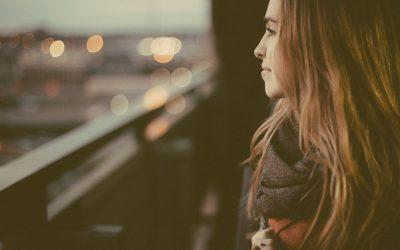 Три начина да поуспокоиш напрежението, ако си перфекционист