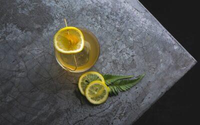 Как да си направиш лимонада от 2020-та?